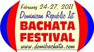 Bachata Festival in der Dominikanischen Republik