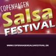 Cobenhagen Salsa Festival
