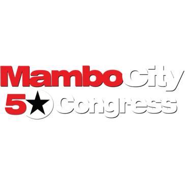 Mambo City 5star Congress