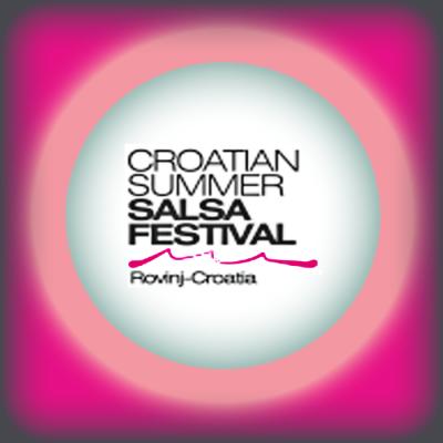rovinj-croatian-summer-salsa-festival