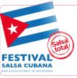 Festival Salsa Cubana in München