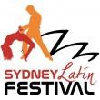 Sydney Latin Festival, Australia