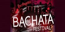 USA Los Angeles Bachata Festival