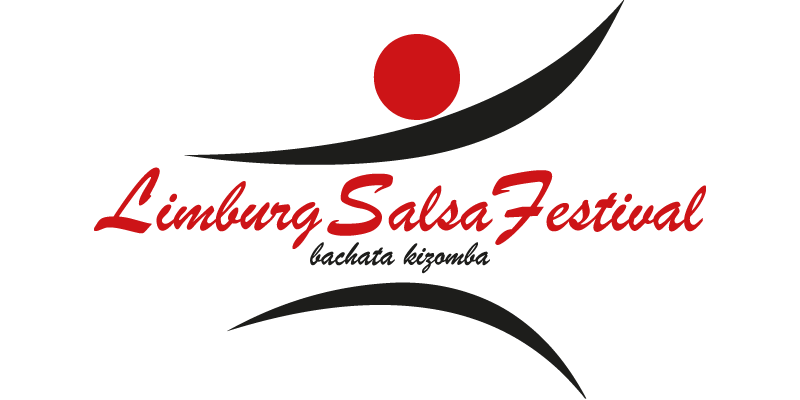 Netherlands Maastricht Limburg Salsa Festival