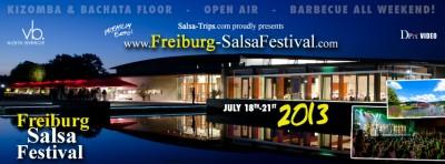 Freiburg Salsa Fesitval 2013 [851x315]