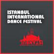 Istanbul Dance Festival