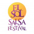 Warsaw Salsa Festival El Sol