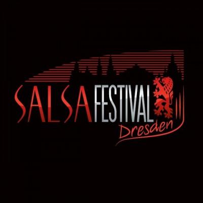 Salsafestival Dresden