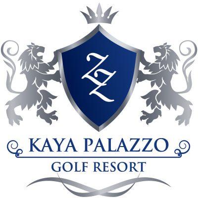 Riu Kaya Palazzo Golf Resort Logo