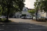 Parkhotel Am Posthof