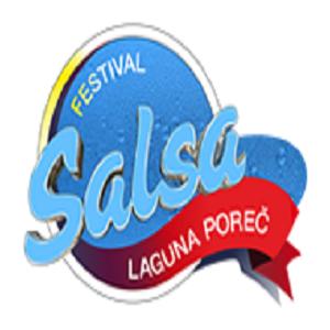 Croatia Porec Salsa Festival