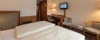 Hotel am Rosenberg - Room
