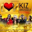 Lovkiz Brussels