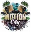 Birmingham Motion City