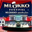 Povoa de Vazim Mlokko Kizomba Festival