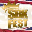 liverpool sbk festival
