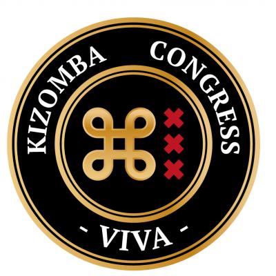 Viva Kizomba Congress